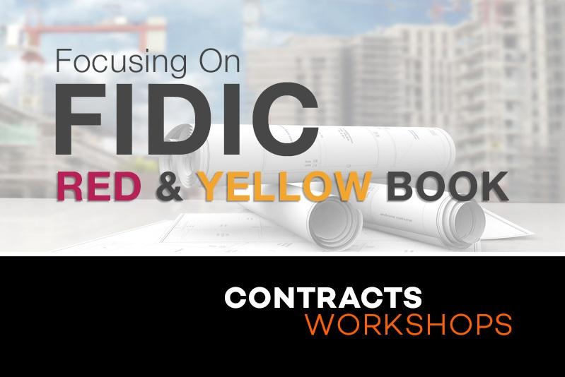 Jbcc contract