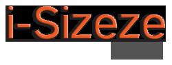 i-Sizeze Africa Logo